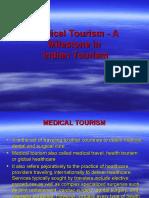 medical tourism.ppt