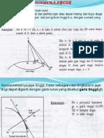 TUGAS IV ASTRO N.II.ABCDE.pptx