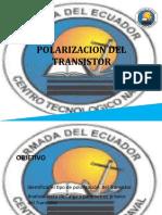 Polarizacion_del_Transistor.pptx