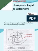 TUGAS III ASTRO  N.II.ABCDE.pptx