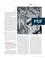 liernur-jorge-francisco.-moderna-arquitectura.-en-liernur-jorge-francisco-aliata-fernando-comp.-2004-diccionario-de-arquitectura-en-la