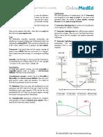 Infectious Disease - Antibiotic Ladder.pdf