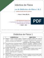 Didactica de Fisica 1 e 2-2013.pdf