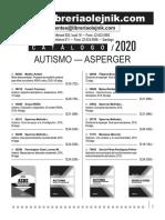 CATALOGO-AUTISMO-2020-COMPLETO-LIVIANO.pdf