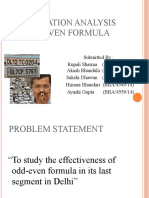 Conversation analysis on.pptx