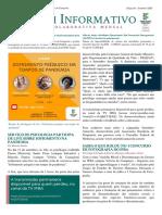 Boletim Informativo IFBA VDC - 2020 - Setembro