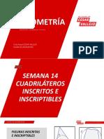 Anual Uni Semana 14 - Geometría (1).pdf