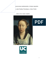 Cahill Marrón, Emma Luisa.pdf