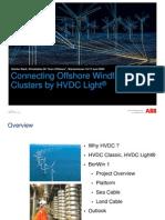 D23_ABB_Stark Winfarm and HVDC Light