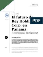 El Futuro de Rey Holdings Corp.pdf