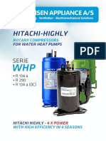 Hitachi_rotary_compressors_for_water_heat_pumps_WHP