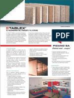 FICHA TECNICA TABLEX.pdf