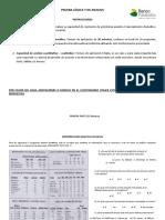 PRUEBA LOGICA Y ANALISIS.docx