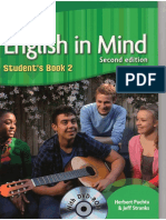English in Mind 2. Student's Book ( PDFDrive.com ).pdf
