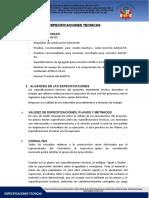 ESPECIFICACIONES TECNICAS-PARQUE VILLA FLORIDA.docx