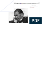 Carlo Napoli Biografia.docx