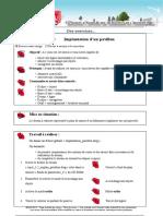 Initiation_a_Autocad_des_techniciens_de_larchitecture
