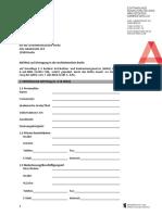 Antrag Eintragung 2018-07-06