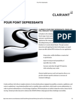 PPD Clariant