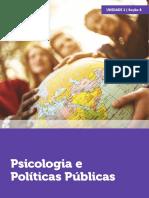 PSICOLOGIA+E+POLITICAS+PUBLICAS+UNIDD+1+SEÇ+4 (1).pdf