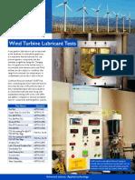 wind-turbine-lubricant-tests