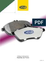 MM - Pastillas de Freno - Catálogo 2018 (1).pdf