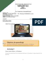 Guia 1 periodo IV grado 903 maudy yizeth torrecillas.pdf