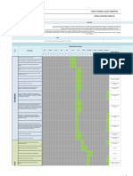 420576012-Plan-anual-trabajo-ambiental-xls