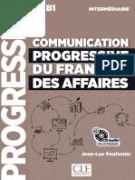 Communication Progressive du français des affaires.pdf