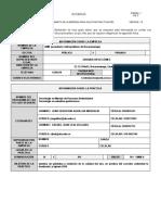 F-DC-126 Requerimiento Empresa Solicitar Prácticante V1