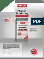 datenblatt-trocken-schuettung-50l