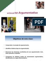 discurso-argumentativo (1)