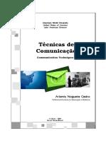 Livro_Tec_Comunicacao