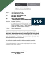 1er_2do_3er Curso_MODELO DE SEGUNDO PRODUCTO_EMPADRONADOR NOELIA (1).pdf