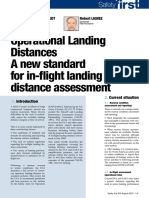 operational-landing-distances