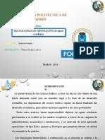 TECNOLOGIAS DE TRATAMIENTO.pptx