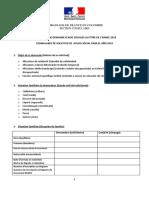formulaire_demande_d_aide_sociale_2019 (1)