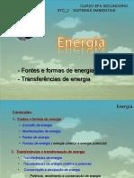 ENERGIA- fontes, formas e transferências.ppt
