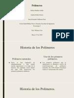Presentación Polimeros (1)