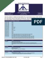 Delhi_C_2020_08.pdf