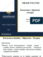 EXPOSICION ERASE UNA VEZ.pptx