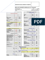 Diseño%20de%20concreto%20%2013-10-2020