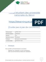 guide.pdf