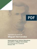 cuaderno_miguel_hernandez