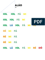 Melodias Xilofone.pdf
