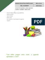 MATERIALES-DENTRO-4491599536855.pdf