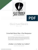 guitargeek — Page 2
