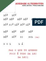 Sociedade Alternative - Anunciação.pdf