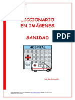 Diccionario salud