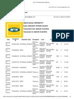 Gmail - MTN Mobile Money Statement.pdf